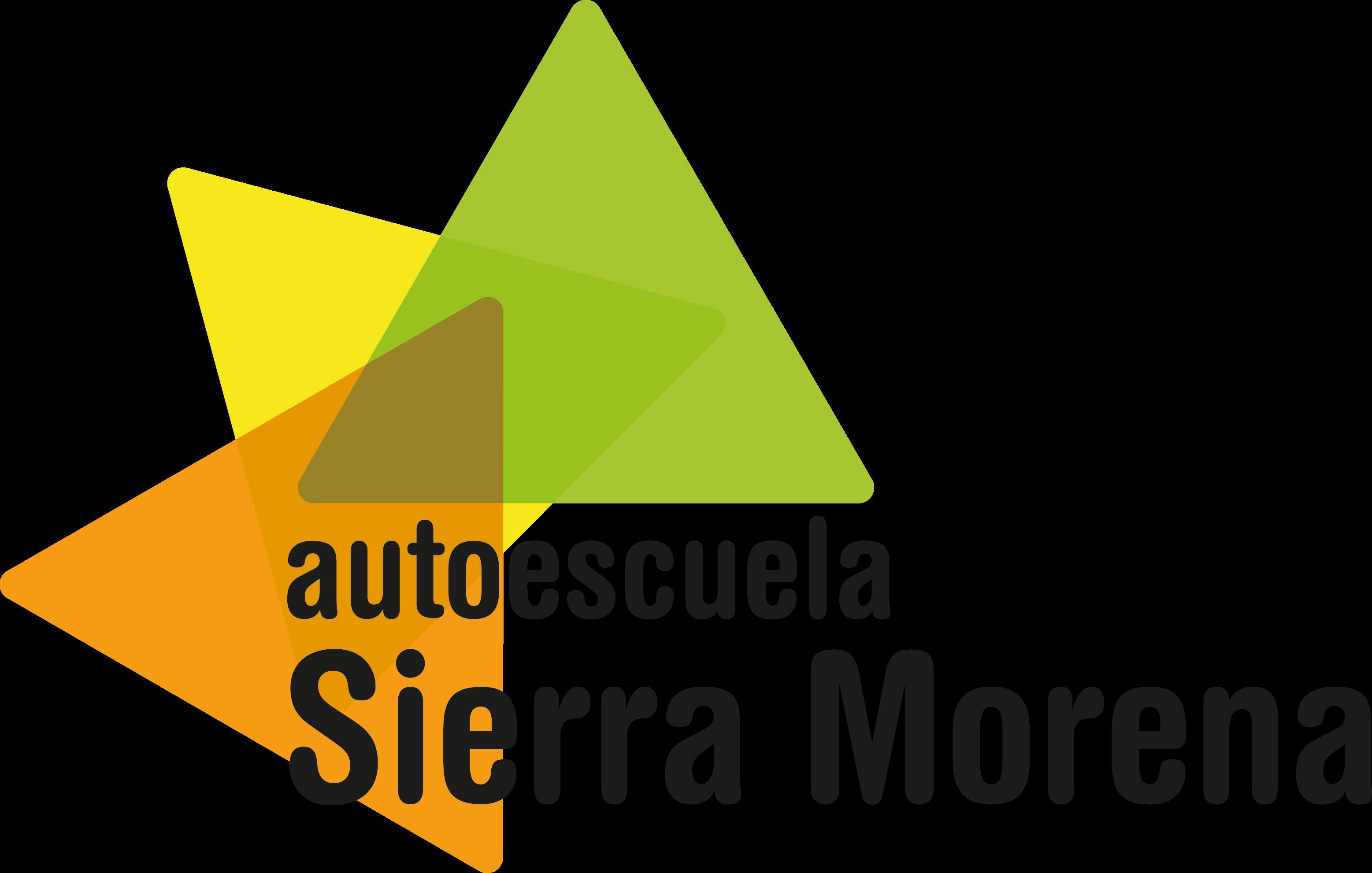 Autoescuela Sierra Morena